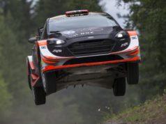 Calendrier WRC 2018 : les dates et horaires des rallyes (Monte Carlo, Suède, Mexique, Corse)